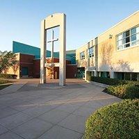 Bishop McNally High School