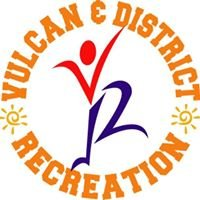 Town of Vulcan Recreation Department