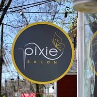 Pixie Salon NJ
