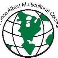 Prince Albert Multicultural Council
