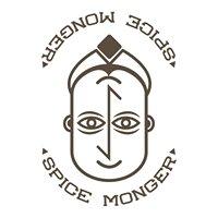 Spice Monger US