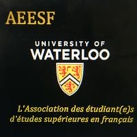 AEESF - University of Waterloo