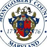 Montgomery County Committee on Hate/Violence