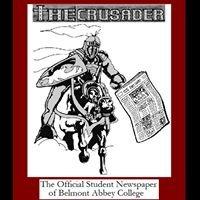 The BAC Crusader