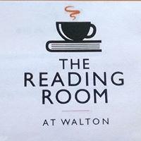 The Reading Room, Walton
