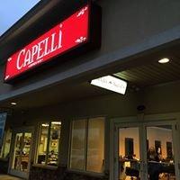 Capelli in Pennington, NJ