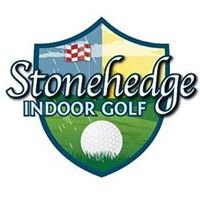 Stonehedge Indoor Golf