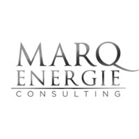 Marq Energie