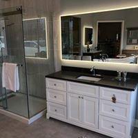 Millcreek Bath & Kitchen