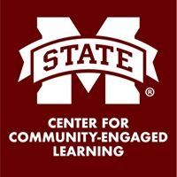 Center for Community-Engaged Learning