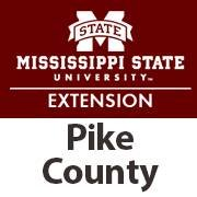 Pike County Extension Office