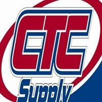 CTC Supply