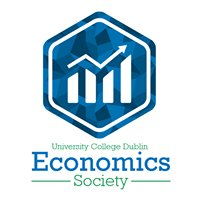 UCD Economics Society