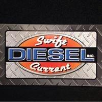 Swift Current Diesel