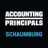 Accounting Principals Schaumburg
