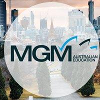 MGM Australian Education