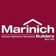 Marinich Builders