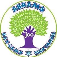 JCC Abrams Camps