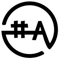 Hashtag Appalachia