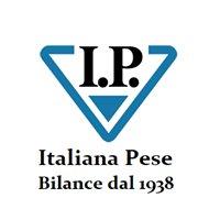 ITALIANA PESE Impianti di Pesatura Industriale