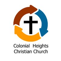 Colonial Heights Christian Church, Kingsport