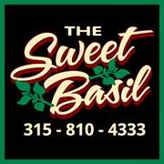 The Sweet Basil, Tully NY