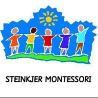 Steinkjer Montessori