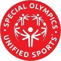 Rider University Unified Sports Club