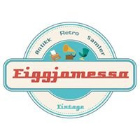 Figgjomessa