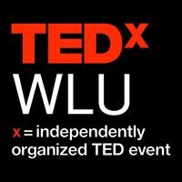 TEDxWLU