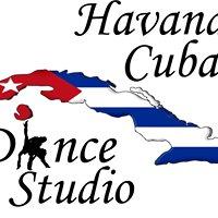 Havana Social Dance Studio