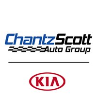 Chantz Scott Kia