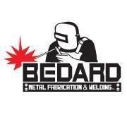 Bedard Metal Fabrication & Welding
