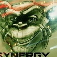 Synergy_Project