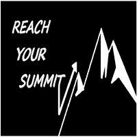 Reach Your Summit