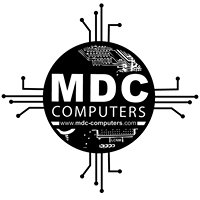 MDC Computers - Las Cruces