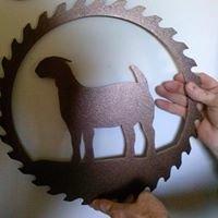 South Carolina Goat Producers
