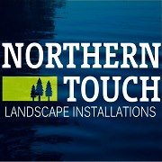 Northern Touch Landscaping