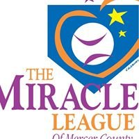 Miracle League of Mercer County