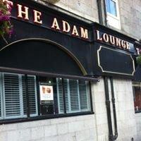The Adam Lounge