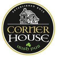 The Corner House Irish Pub
