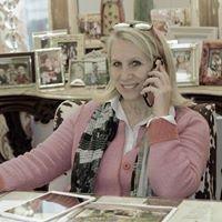 Mary King, Realty Executives Associates