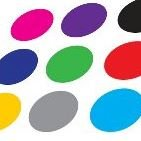 The Copy and Print Company Ltd