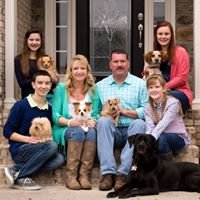 Team Longworth - Real Estate, Home, Community, Family