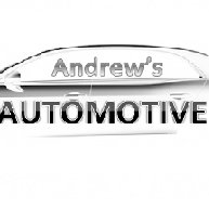 Andrew's Automotive