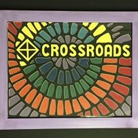Crossroads Distributors