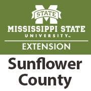 Mississippi State University Extension Service of Sunflower County
