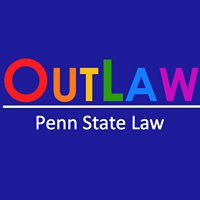 OutLaw - Penn State Law