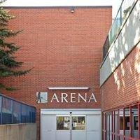 Village Square Arena