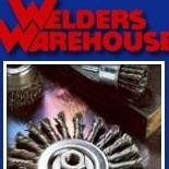 Welders Warehouse Inc. - Welding, Safety and Abrasive Products